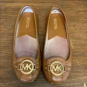 Michael Kors Shoes - ❤️Michael Kors❤️ Flats